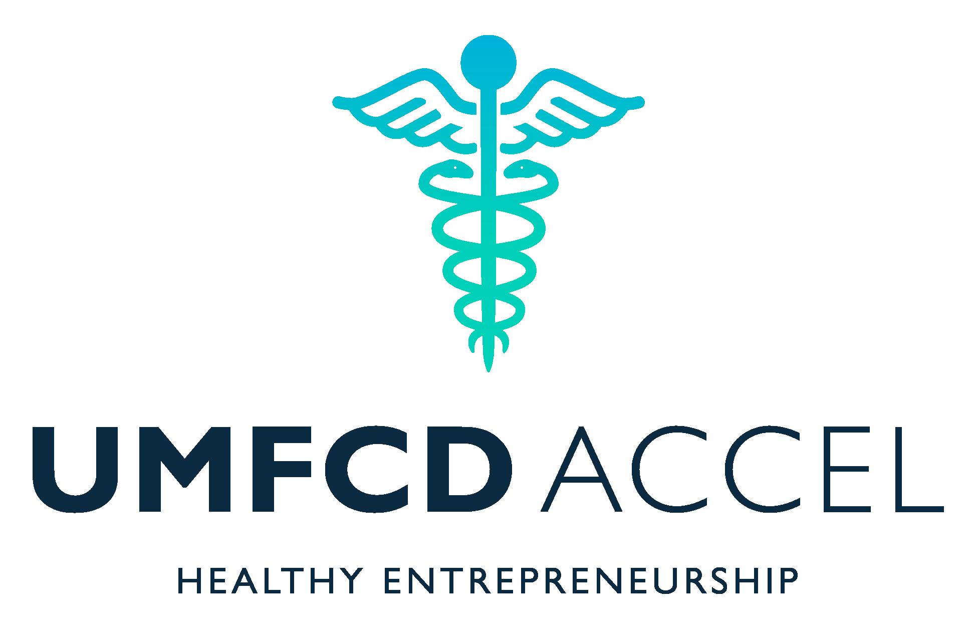 UMFCD Accel